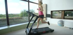 treadmill-at-home